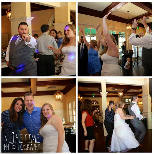 st-margaret-mary-catholic-church-wedding-photographer-Dubsdread-reception-Orlando-winterpark-Florida-destination-ceremony-35