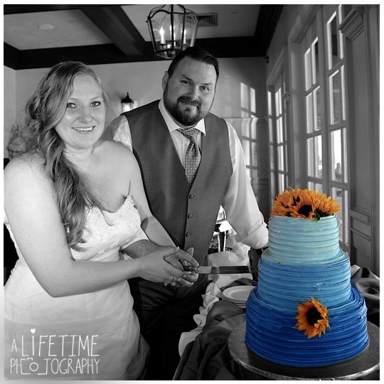 st-margaret-mary-catholic-church-wedding-photographer-Dubsdread-reception-Orlando-winterpark-Florida-destination-ceremony-38