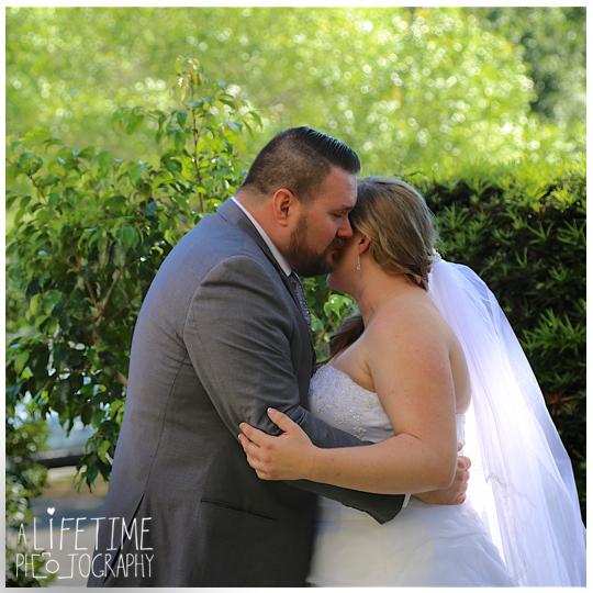 st-margaret-mary-catholic-church-wedding-photographer-Dubsdread-reception-Orlando-winterpark-Florida-destination-ceremony-4