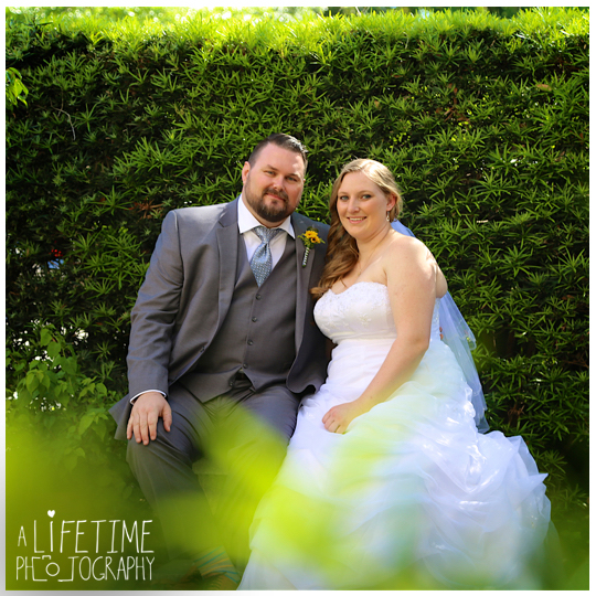 st-margaret-mary-catholic-church-wedding-photographer-Dubsdread-reception-Orlando-winterpark-Florida-destination-ceremony-7