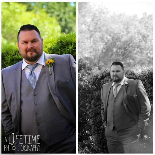 st-margaret-mary-catholic-church-wedding-photographer-Dubsdread-reception-Orlando-winterpark-Florida-destination-ceremony-9