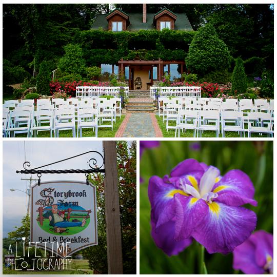storybrook-farms-Jonesborough-TN-Wedding-photographer-Johnson-City-Kingsport-Bristol-Knoxville-1