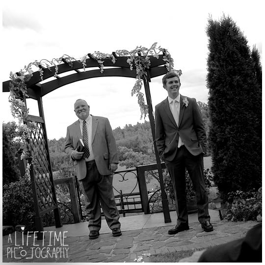 storybrook-farms-Jonesborough-TN-Wedding-photographer-Johnson-City-Kingsport-Bristol-Knoxville-12