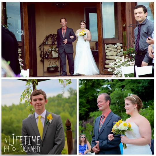storybrook-farms-Jonesborough-TN-Wedding-photographer-Johnson-City-Kingsport-Bristol-Knoxville-13