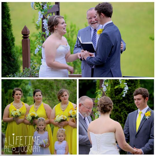 storybrook-farms-Jonesborough-TN-Wedding-photographer-Johnson-City-Kingsport-Bristol-Knoxville-15