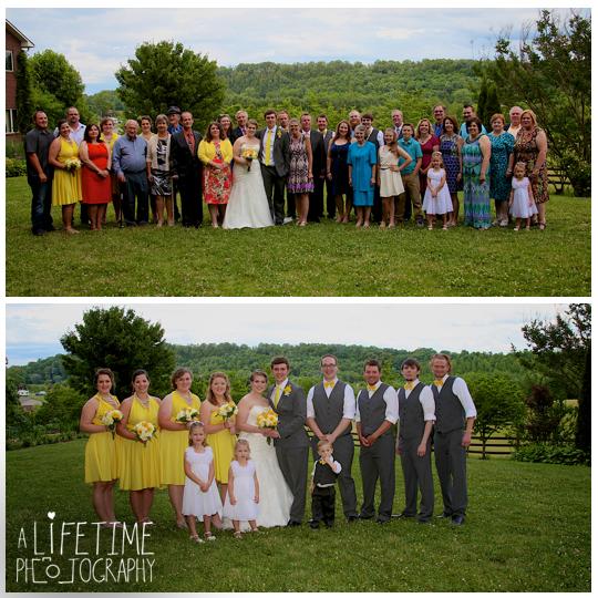 storybrook-farms-Jonesborough-TN-Wedding-photographer-Johnson-City-Kingsport-Bristol-Knoxville-18