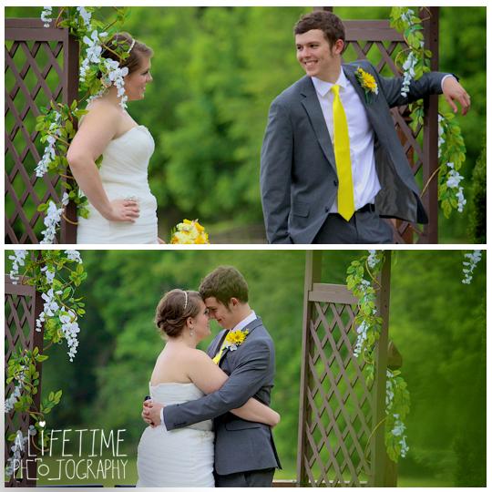 storybrook-farms-Jonesborough-TN-Wedding-photographer-Johnson-City-Kingsport-Bristol-Knoxville-19