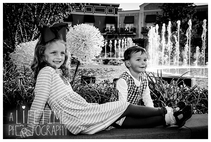 the-island-family-photographer-knoxville-sevierville-pigeon-forge-dandridge-gatlinburg-seymour-smoky-mountains-seymour_0041