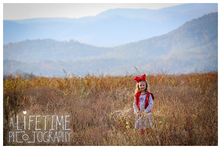 the-island-family-photographer-knoxville-sevierville-pigeon-forge-dandridge-gatlinburg-seymour-smoky-mountains-seymour_0043