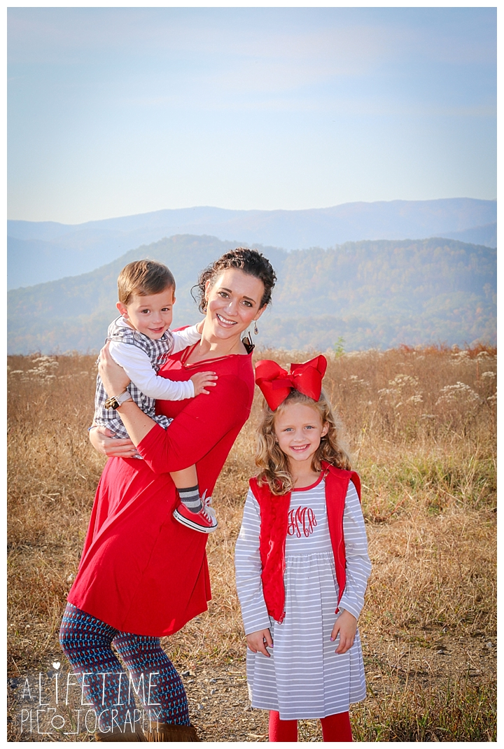 the-island-family-photographer-knoxville-sevierville-pigeon-forge-dandridge-gatlinburg-seymour-smoky-mountains-seymour_0044
