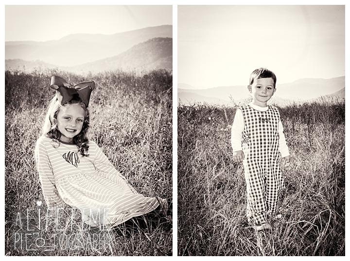 the-island-family-photographer-knoxville-sevierville-pigeon-forge-dandridge-gatlinburg-seymour-smoky-mountains-seymour_0047