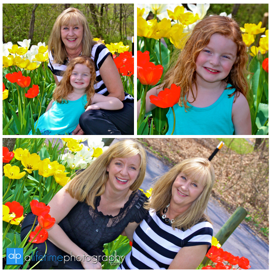 three_Generations_Family_Photographer_Bristol_Johnson_City_Kingsport_TN_Tri_Cities_Steels_Creek_kids_spring_Easter_Flowers_photography_photos_pics_pictures