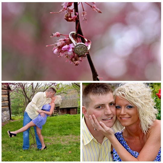 tri_Cities_Area_Engagement_Wedding_Photographer_1