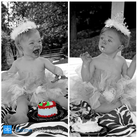 twin-baby-girls-children-kids-twins-Knoxville-TN-Jonesborough-Johnson-City-Birthday-photography-photographer-john-deer-cake-smash-one-year-old-Kodak-family-downtown-Kingsport-Bristol-Tri-Cities-Gray-Seymour-Sevierville-Maryville-11