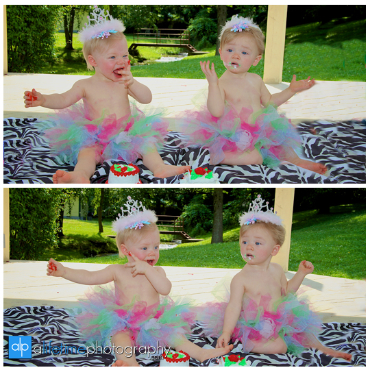 twin-baby-girls-children-kids-twins-Knoxville-TN-Jonesborough-Johnson-City-Birthday-photography-photographer-john-deer-cake-smash-one-year-old-Kodak-family-downtown-Kingsport-Bristol-Tri-Cities-Gray-Seymour-Sevierville-Maryville-9
