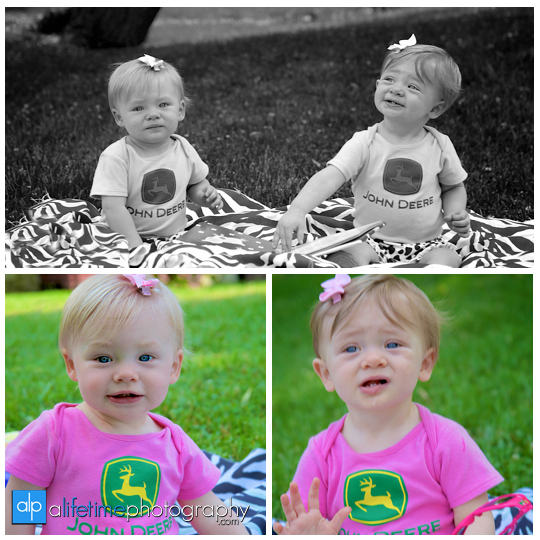 twin-baby-girls-children-kids-twins-Knoxville-TN-Jonesborough-Johnson-City-Birthday-photography-photographer-john-deer-cake-smash-one-year-old-Kodak-family-downtown-Kingsport-Bristol-Tri-Cities-Gray-Seymour-Sevierville-Maryville