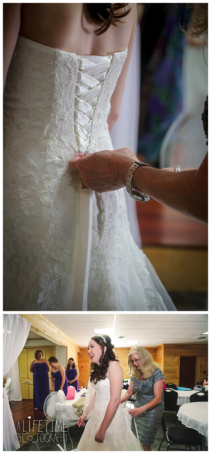wedding-photographer-bristol-tn-johnson-city-kingsport-fern-valley-farm-blountville-knoxville-photos-bride-groom_0020