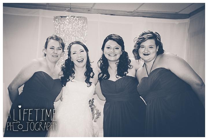 wedding-photographer-bristol-tn-johnson-city-kingsport-fern-valley-farm-blountville-knoxville-photos-bride-groom_0022