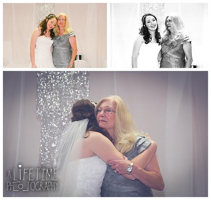 wedding-photographer-bristol-tn-johnson-city-kingsport-fern-valley-farm-blountville-knoxville-photos-bride-groom_0023