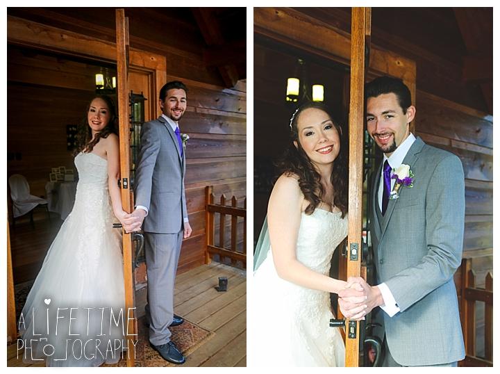 wedding-photographer-bristol-tn-johnson-city-kingsport-fern-valley-farm-blountville-knoxville-photos-bride-groom_0024