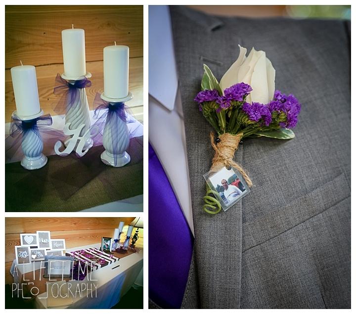 wedding-photographer-bristol-tn-johnson-city-kingsport-fern-valley-farm-blountville-knoxville-photos-bride-groom_0025
