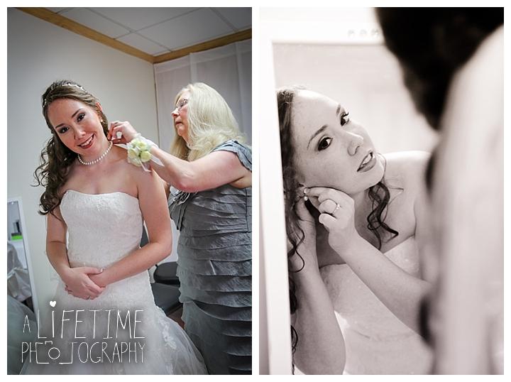 wedding-photographer-bristol-tn-johnson-city-kingsport-fern-valley-farm-blountville-knoxville-photos-bride-groom_0027