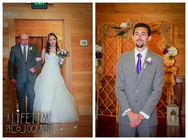 wedding-photographer-bristol-tn-johnson-city-kingsport-fern-valley-farm-blountville-knoxville-photos-bride-groom_0028