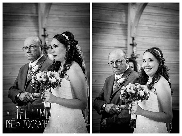wedding-photographer-bristol-tn-johnson-city-kingsport-fern-valley-farm-blountville-knoxville-photos-bride-groom_0029