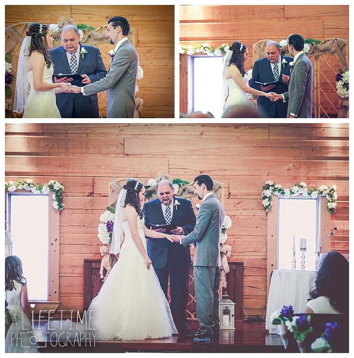 wedding-photographer-bristol-tn-johnson-city-kingsport-fern-valley-farm-blountville-knoxville-photos-bride-groom_0031