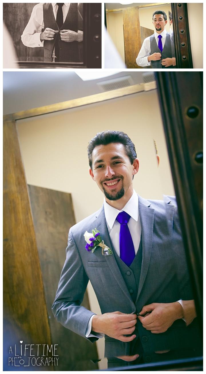 wedding-photographer-bristol-tn-johnson-city-kingsport-fern-valley-farm-blountville-knoxville-photos-bride-groom_0032