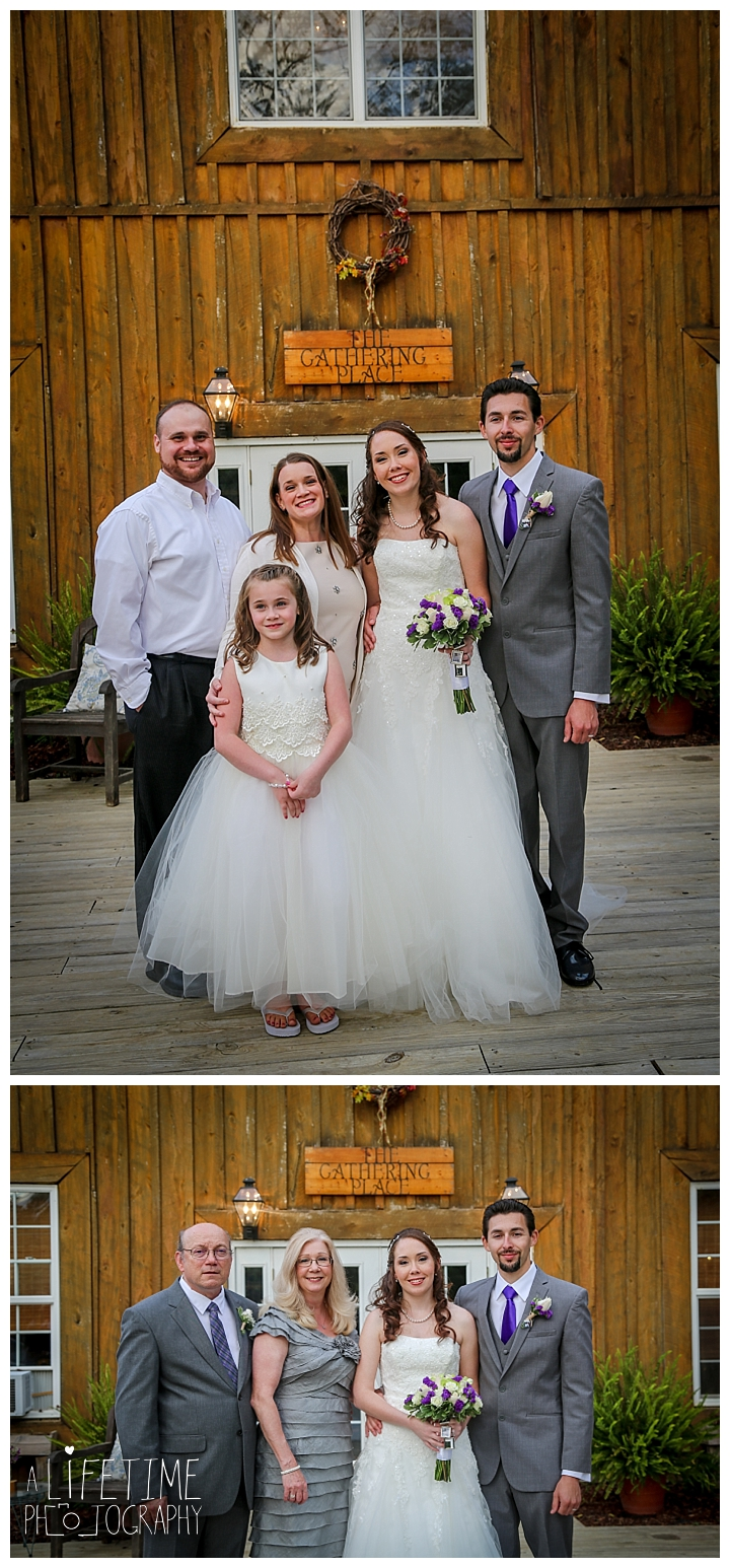wedding-photographer-bristol-tn-johnson-city-kingsport-fern-valley-farm-blountville-knoxville-photos-bride-groom_0038