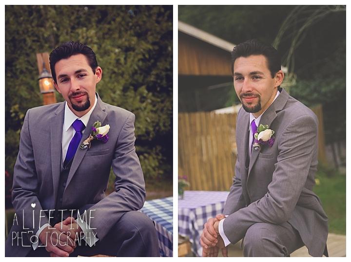wedding-photographer-bristol-tn-johnson-city-kingsport-fern-valley-farm-blountville-knoxville-photos-bride-groom_0040
