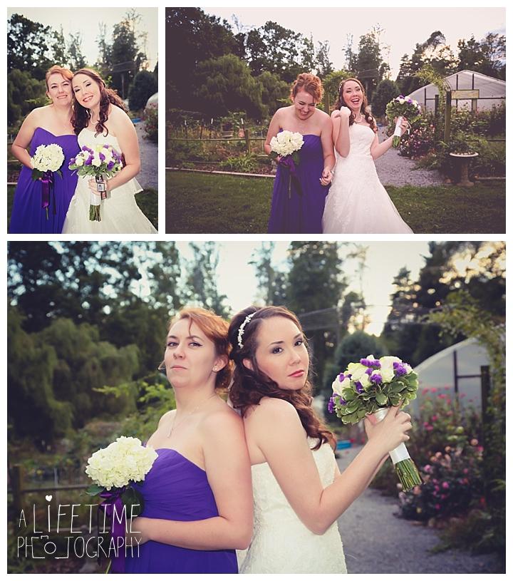 wedding-photographer-bristol-tn-johnson-city-kingsport-fern-valley-farm-blountville-knoxville-photos-bride-groom_0043