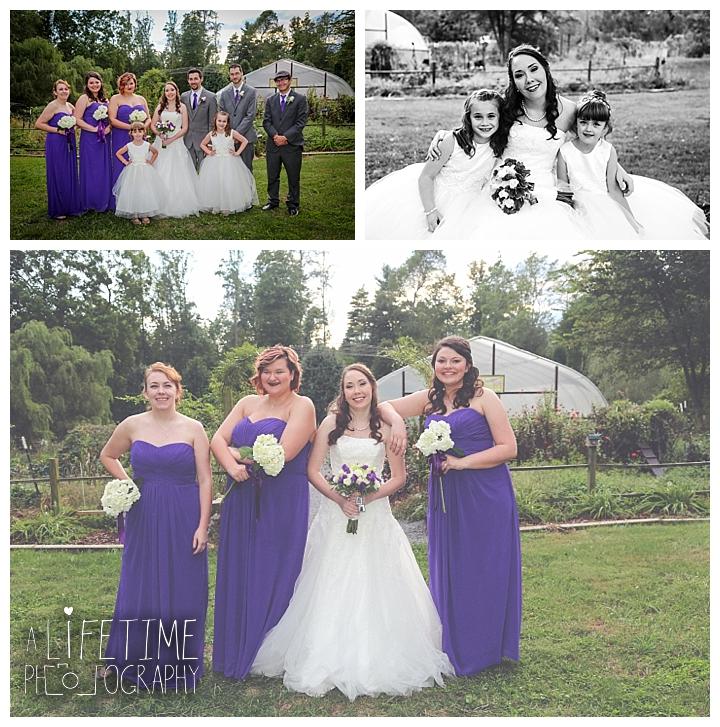 wedding-photographer-bristol-tn-johnson-city-kingsport-fern-valley-farm-blountville-knoxville-photos-bride-groom_0045