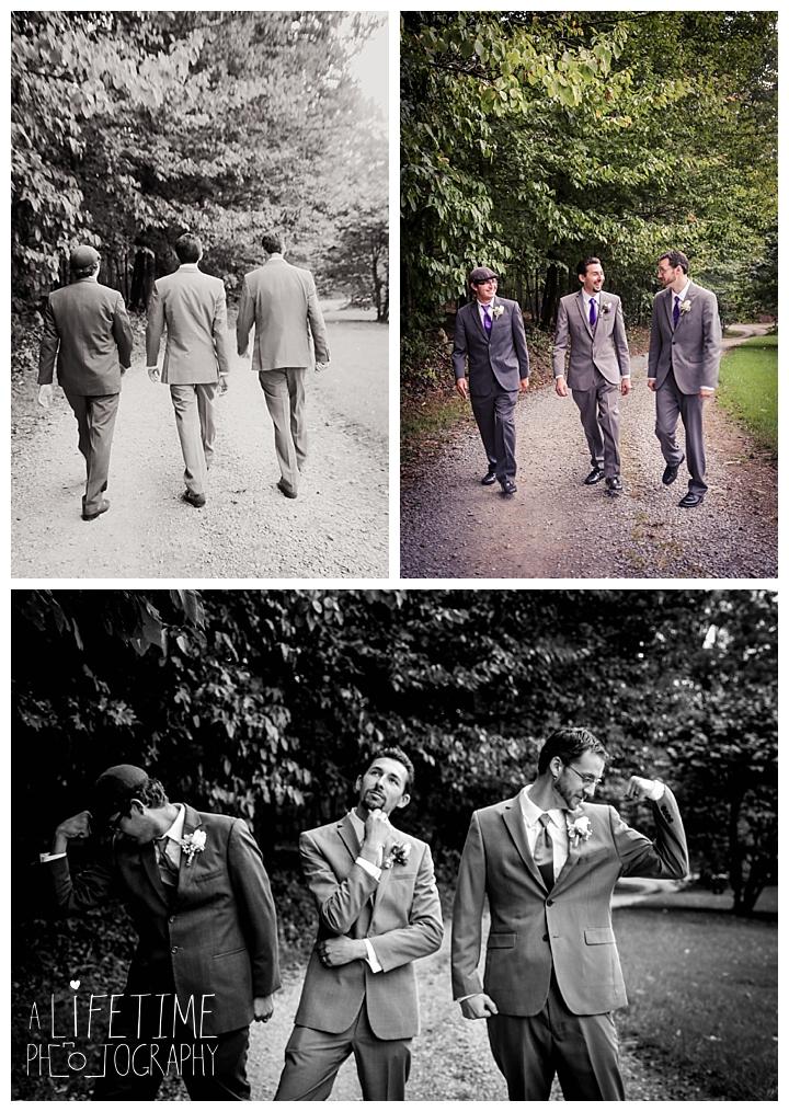 wedding-photographer-bristol-tn-johnson-city-kingsport-fern-valley-farm-blountville-knoxville-photos-bride-groom_0047