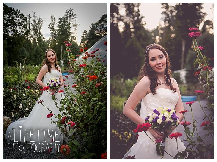 wedding-photographer-bristol-tn-johnson-city-kingsport-fern-valley-farm-blountville-knoxville-photos-bride-groom_0051