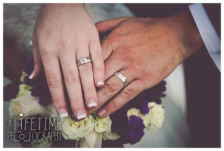 wedding-photographer-bristol-tn-johnson-city-kingsport-fern-valley-farm-blountville-knoxville-photos-bride-groom_0054