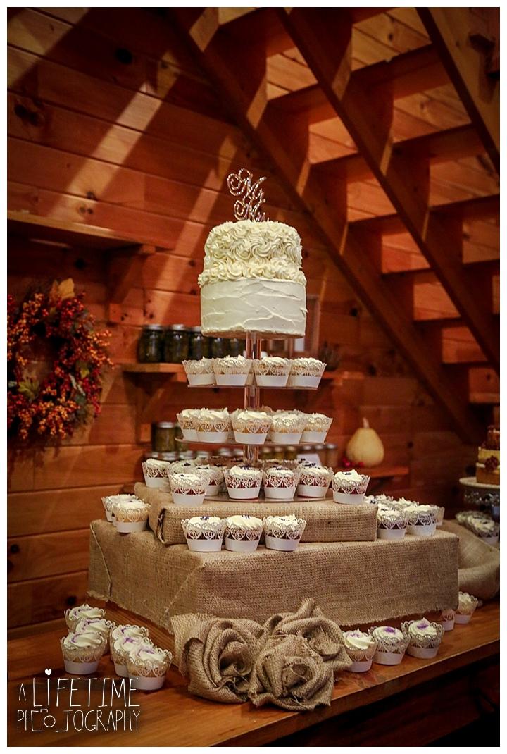 wedding-photographer-bristol-tn-johnson-city-kingsport-fern-valley-farm-blountville-knoxville-photos-bride-groom_0056
