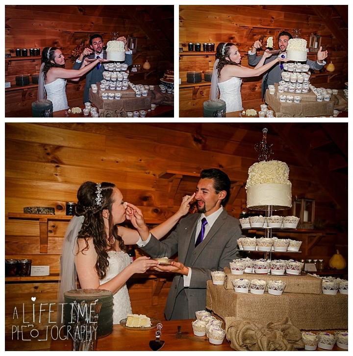 wedding-photographer-bristol-tn-johnson-city-kingsport-fern-valley-farm-blountville-knoxville-photos-bride-groom_0059