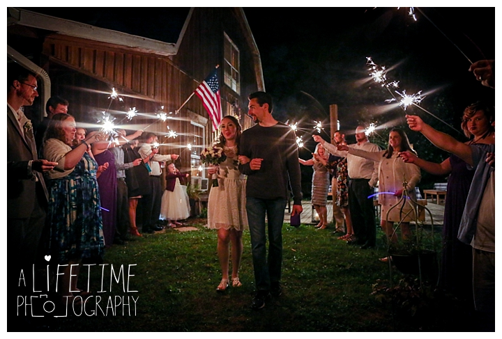 wedding-photographer-bristol-tn-johnson-city-kingsport-fern-valley-farm-blountville-knoxville-photos-bride-groom_0060