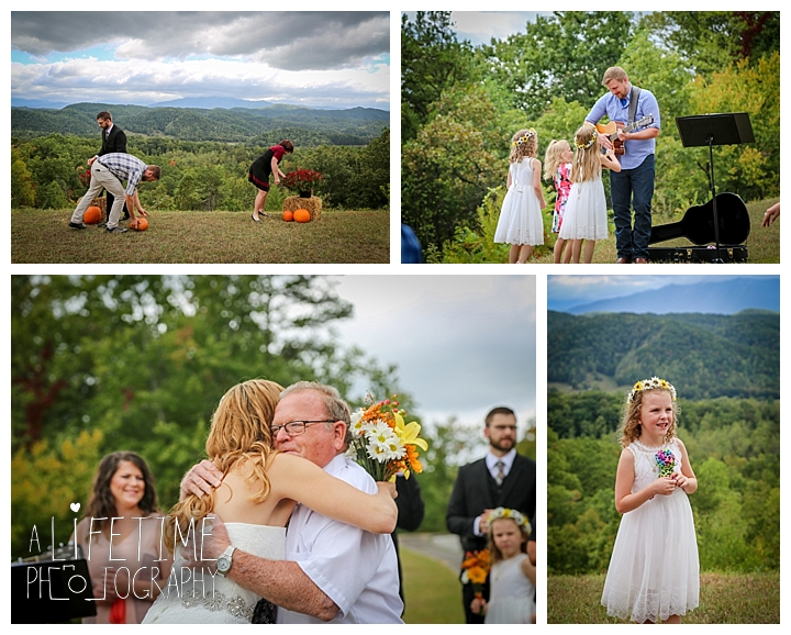 wedding-photographer-smoky-mountains-foothills-parkway-the-sink-gatlinburg-pigeon-forge-seviervile-knoxville-townsend-tennessee_0082
