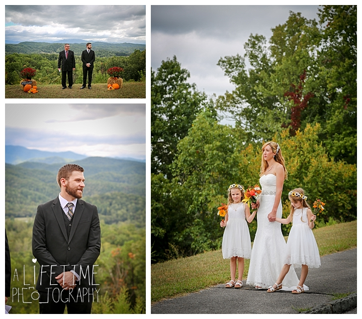 wedding-photographer-smoky-mountains-foothills-parkway-the-sink-gatlinburg-pigeon-forge-seviervile-knoxville-townsend-tennessee_0083