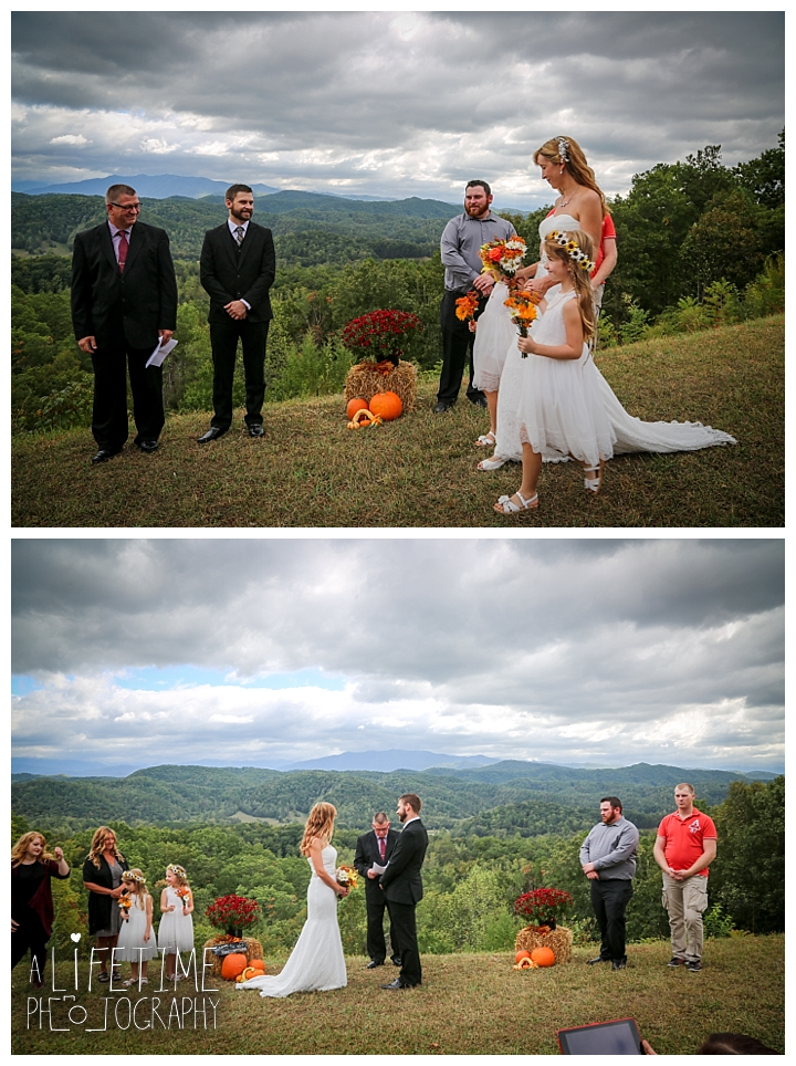 wedding-photographer-smoky-mountains-foothills-parkway-the-sink-gatlinburg-pigeon-forge-seviervile-knoxville-townsend-tennessee_0084