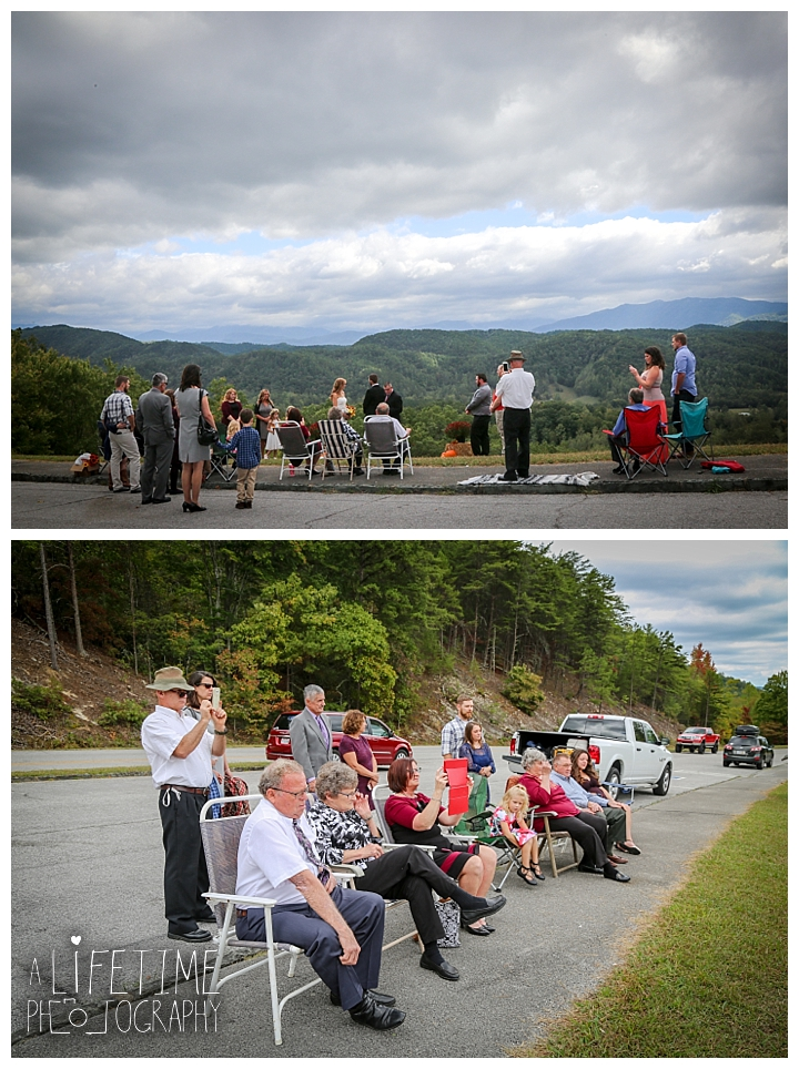 wedding-photographer-smoky-mountains-foothills-parkway-the-sink-gatlinburg-pigeon-forge-seviervile-knoxville-townsend-tennessee_0085