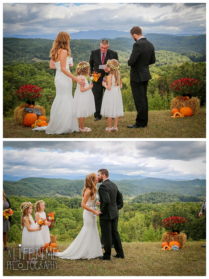 wedding-photographer-smoky-mountains-foothills-parkway-the-sink-gatlinburg-pigeon-forge-seviervile-knoxville-townsend-tennessee_0089