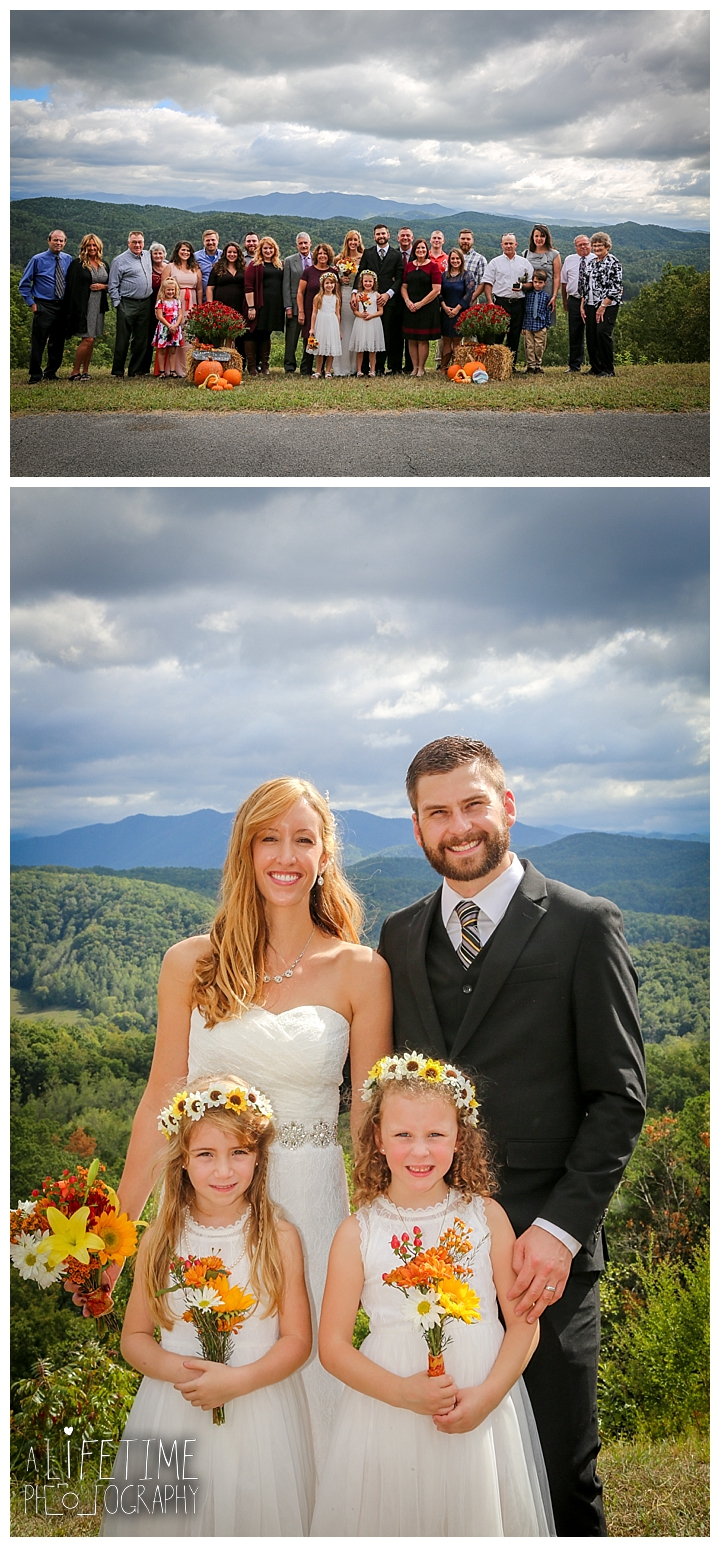 wedding-photographer-smoky-mountains-foothills-parkway-the-sink-gatlinburg-pigeon-forge-seviervile-knoxville-townsend-tennessee_0093