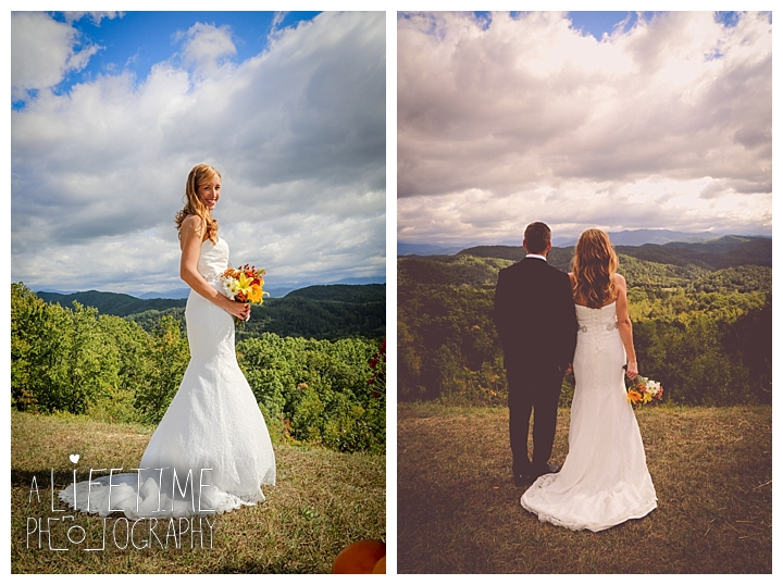 wedding-photographer-smoky-mountains-foothills-parkway-the-sink-gatlinburg-pigeon-forge-seviervile-knoxville-townsend-tennessee_0096