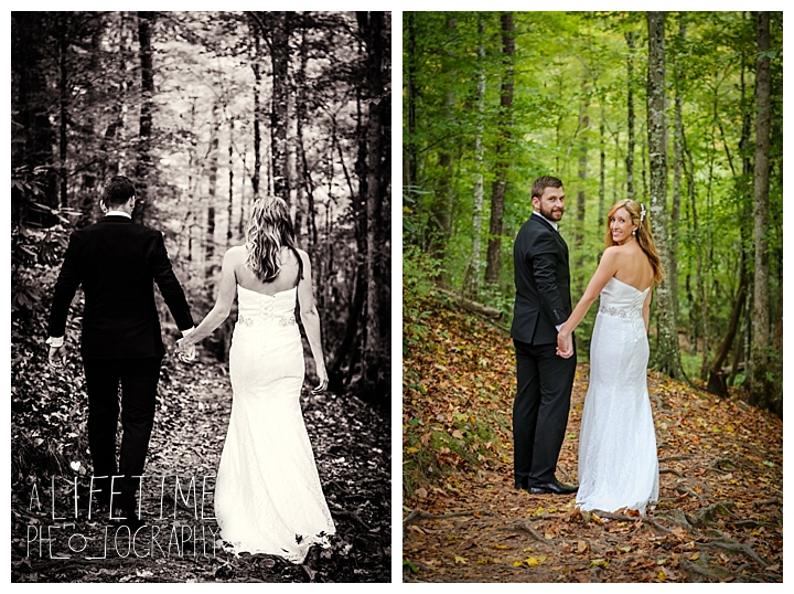 wedding-photographer-smoky-mountains-foothills-parkway-the-sink-gatlinburg-pigeon-forge-seviervile-knoxville-townsend-tennessee_0106