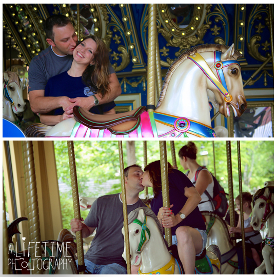 wonders-of-magic-show-wonderworks-marriage-proposal-Dollywood-Pigeon-Forge-Engagement-Photographer-17